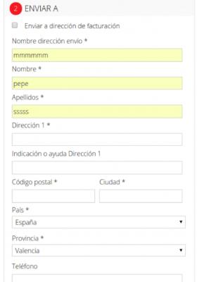 screenshot-carniceriahermanosgracia.es-2018.10.02-10-36-25.png