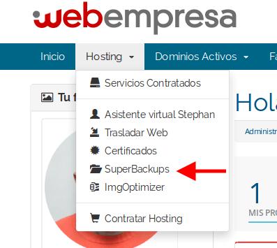 screenshot-clientes.webempresa.com-2017-04-20-12-38-49_2017-04-25-3.png
