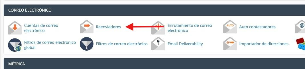 screenshot-cp151.webempresa.eu-2083-2019.07.18-11-34-09.jpg