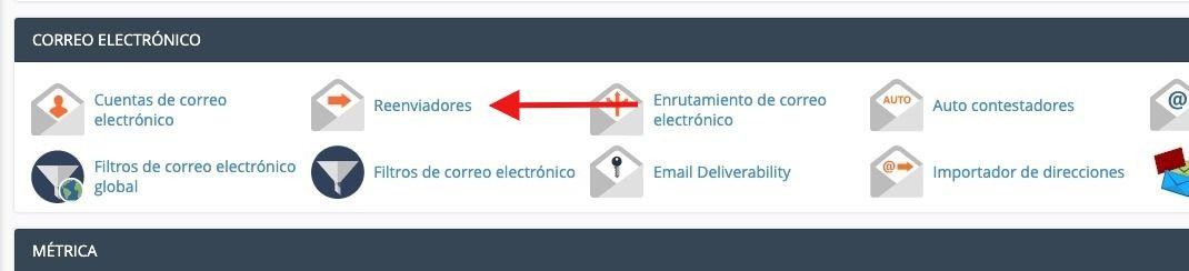 screenshot-cp151.webempresa.eu-2083-2019.07.18-11-34-091.jpg