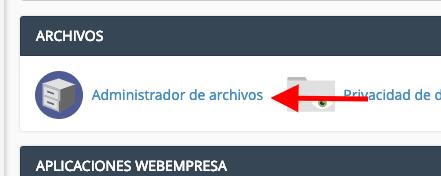 screenshot-cp193.webempresa.eu-2083-2019.02.11-10-41-48.png