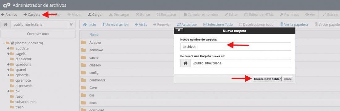 screenshot-cp605.webempresa.eu_2083-2019.10.24-13_58_24.jpg