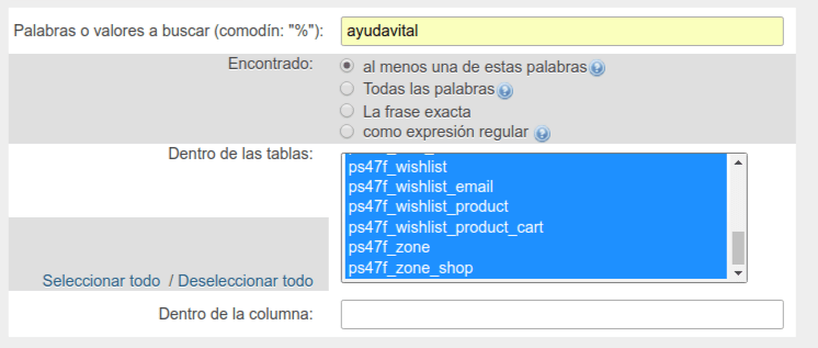 screenshot-cp9.webempresa.eu-2083-2019.01.02-10-17-33.png