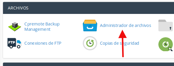 screenshot-cp95.webempresa.eu2083-2017-01-05-09-38-16.png