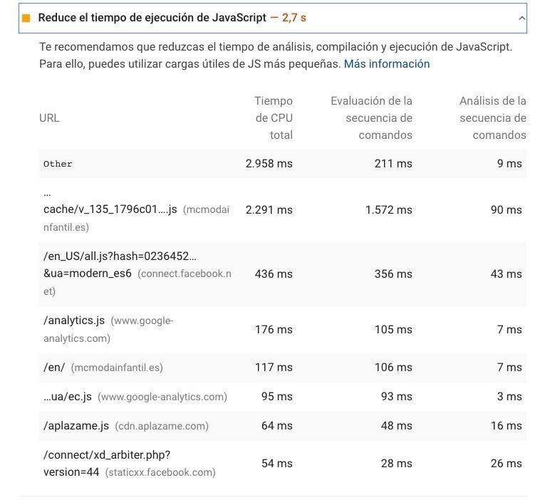 screenshot-developers.google.com-2019.07.31-17_26_581.jpg