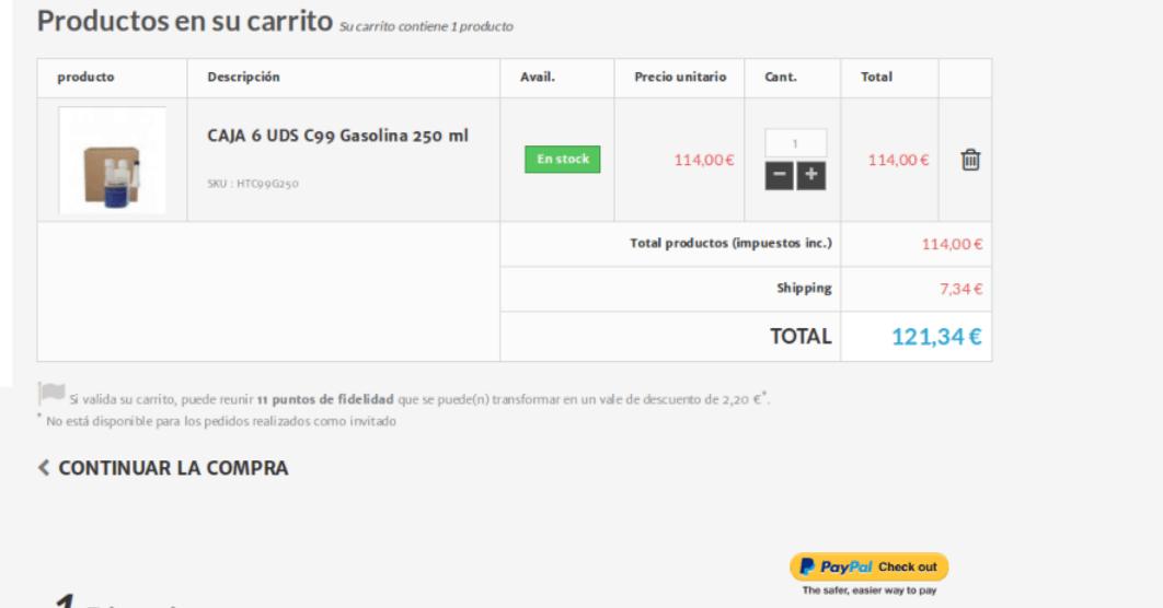 screenshot-ecoadidistribuciones.com2016-11-2910-59-12.png