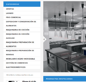 screenshot-equipahosteleria.com-2018-06-14-16-10-39.png