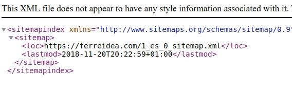 screenshot-ferreidea.com-2018.11.21-10-05-02.png