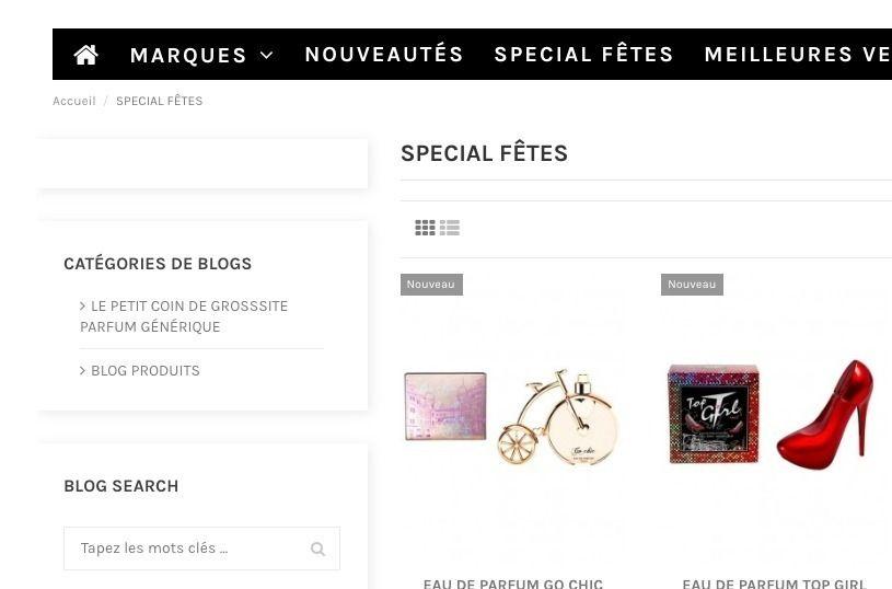 screenshot-grossiste-parfum-generique.com-2019.11.18-13_44_40.jpg