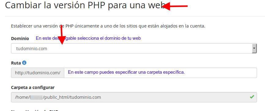 screenshot-guias.webempresa.com-2019.10.13-20_47_47.png