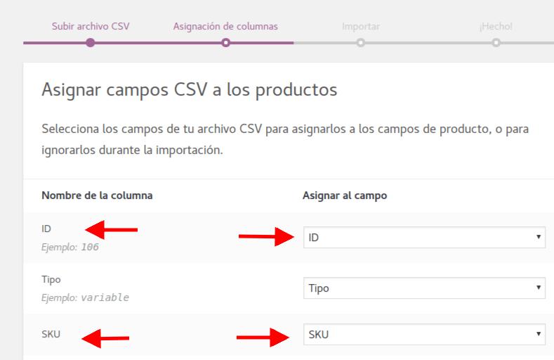 screenshot-joomlero-cp201.webjoomla.es-2018.12.04-16-47-47.png