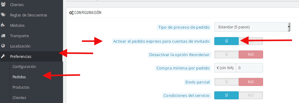 screenshot-joomlero-cp95.webjoomla.es-2017-01-06-11-42-56.png
