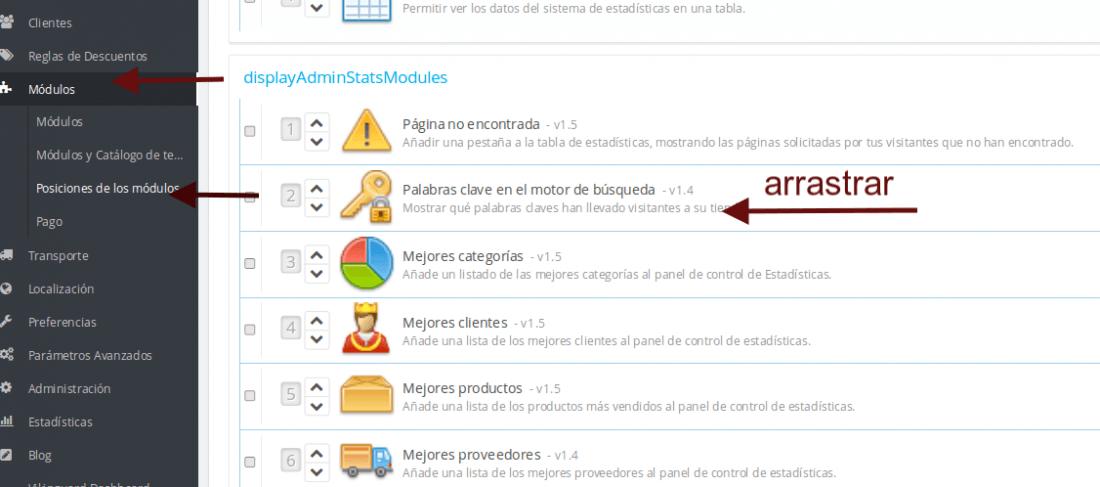 screenshot-joomlero-cp95.webjoomla.es-2017-01-18-13-24-40.png