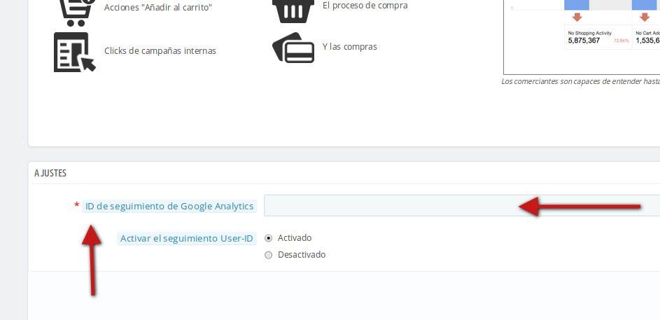 screenshot-joomlero-cp95.webjoomla.es-2017-03-02-13-12-22.jpg