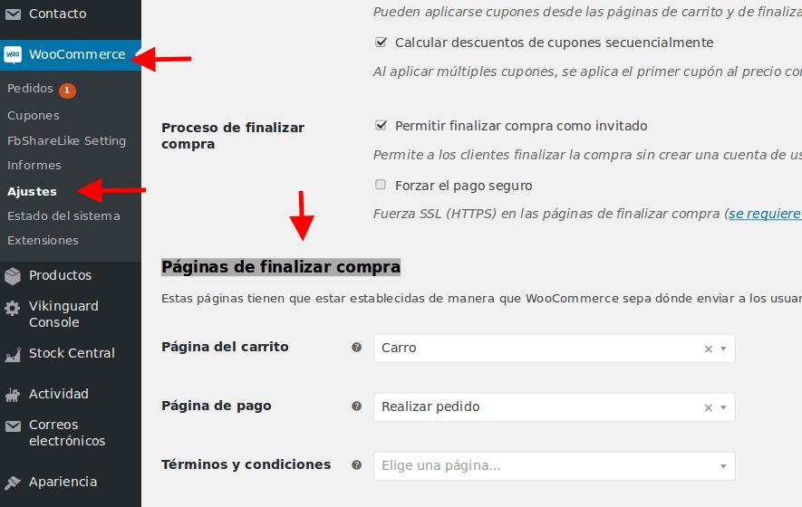 b94dde122 screenshot-joomlero-cp95.webjoomla.es-2017-04-22-