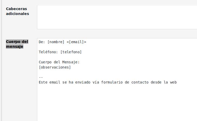 screenshot-joomlero-cp95.webjoomla.es-2017-04-30-15-04-38.png