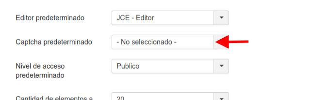 screenshot-joomlero-cp95.webjoomla.es-2018.07.04-17-08-49.png