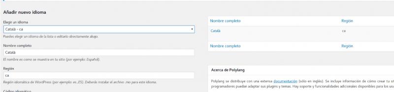 screenshot-joomlero-cp95.webjoomla.es-2018.09.19-16-10-16.png