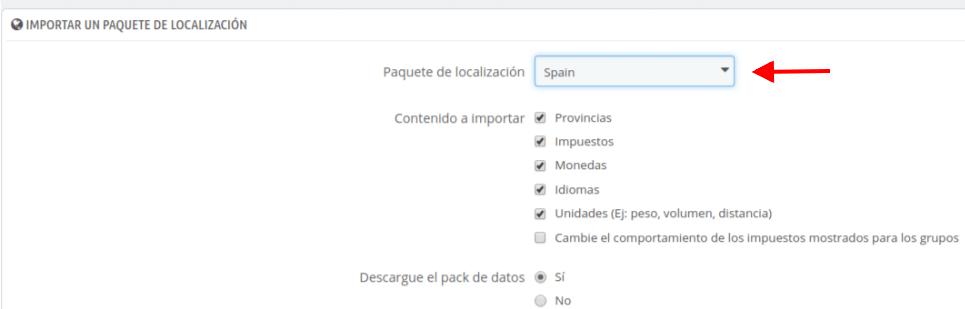 screenshot-joomlero-cp95.webjoomla.es-2018.09.27-15-50-02.png