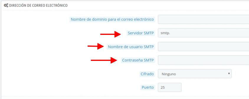 screenshot-joomlero-cp95.webjoomla.es-2018.09.28-13-36-20.png