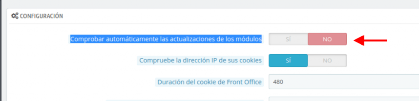screenshot-joomlero-cp95.webjoomla.es-2018.10.11-10-20-30.png