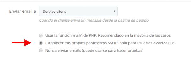 screenshot-joomlero-cp95.webjoomla.es-2018.10.11-13-55-10.png