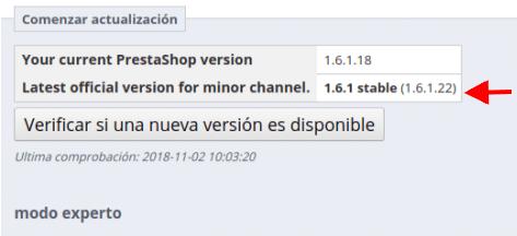 screenshot-joomlero-cp95.webjoomla.es-2018.11.02-10-08-05.png