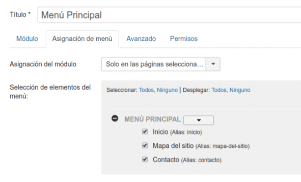 screenshot-joomlero-cp95.webjoomla.es-2018.11.22-16-40-25.png