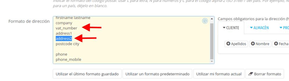 screenshot-joomlero-cp95.webjoomla.es-2019.01.23-09-55-161.png