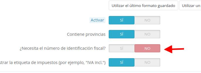 screenshot-joomlero-cp95.webjoomla.es-2019.01.23-09-57-19.png