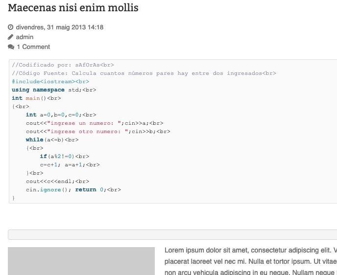 screenshot-joomlero-cp95.webjoomla.es-2019.03.20-11-33-30.jpg