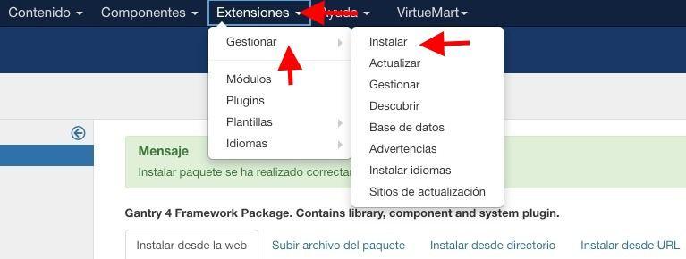 screenshot-joomlero-cp95.webjoomla.es-2019.03.22-16-33-41.jpg