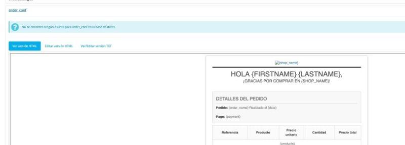 screenshot-joomlero-cp95.webjoomla.es-2019.03.27-15-56-23.jpg
