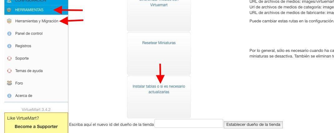 screenshot-joomlero-cp95.webjoomla.es-2019.03.29-11-40-43.jpg