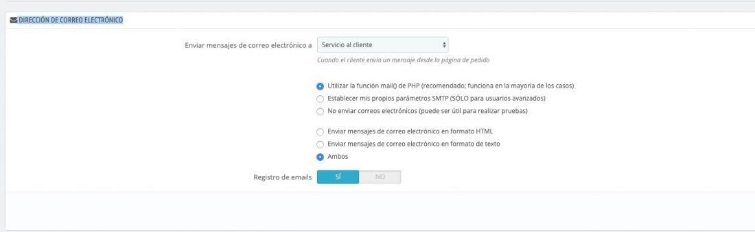 screenshot-joomlero-cp95.webjoomla.es-2019.04.15-13-52-59.jpg