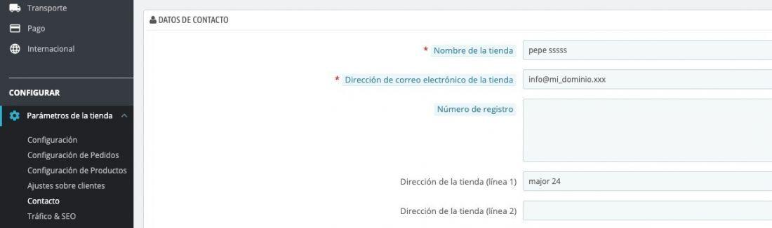 screenshot-joomlero-cp95.webjoomla.es-2019.04.15-14-00-00.jpg