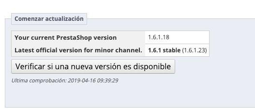 screenshot-joomlero-cp95.webjoomla.es-2019.04.16-09-45-14.jpg