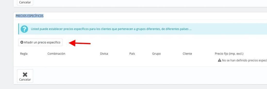 screenshot-joomlero-cp95.webjoomla.es-2019.04.24-12-46-59.jpg