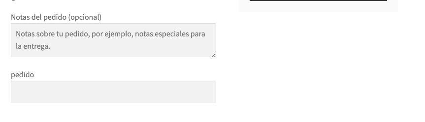 screenshot-joomlero-cp95.webjoomla.es-2019.05.07-15-57-06.jpg
