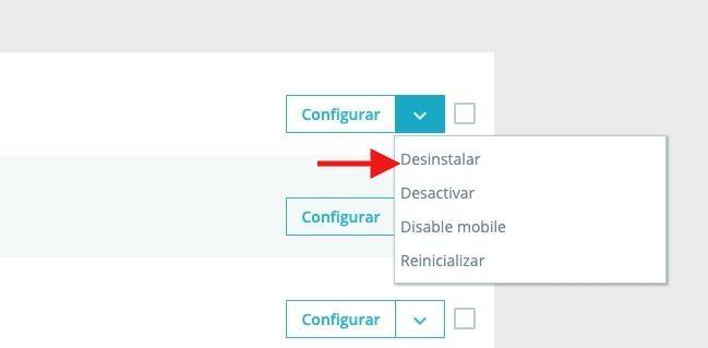 screenshot-joomlero-cp95.webjoomla.es-2019.05.30-16-02-16.jpg