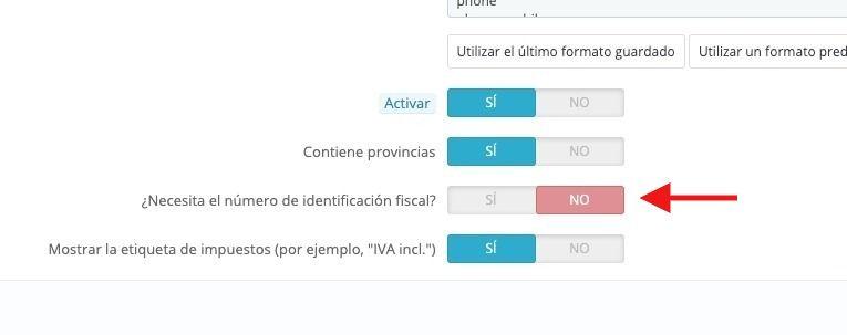 screenshot-joomlero-cp95.webjoomla.es-2019.06.04-12-10-21.jpg
