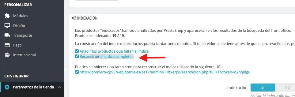 screenshot-joomlero-cp95.webjoomla.es-2019.06.05-15-19-51.jpg