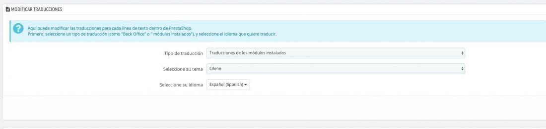 screenshot-joomlero-cp95.webjoomla.es-2019.06.11-11-01-53.jpg