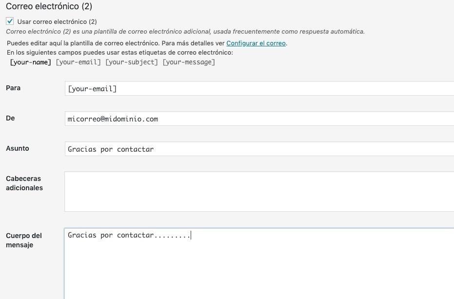 screenshot-joomlero-cp95.webjoomla.es-2019.06.17-09-54-18.jpg