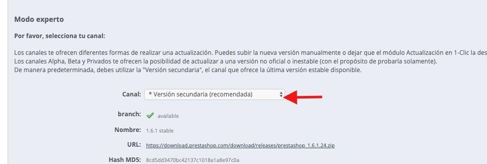 screenshot-joomlero-cp95.webjoomla.es-2019.07.06-13-57-511.jpg