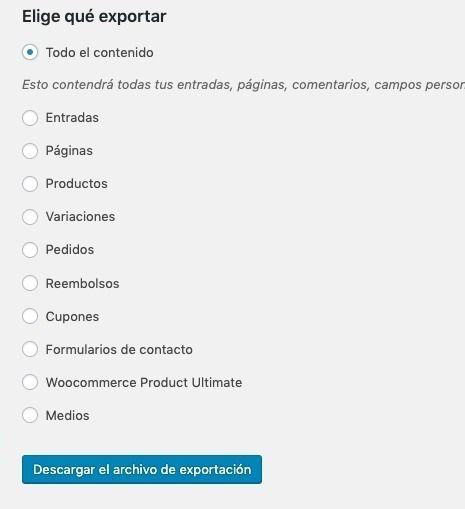 screenshot-joomlero-cp95.webjoomla.es-2019.08.06-13_58_55.jpg