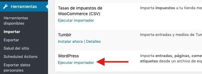 screenshot-joomlero-cp95.webjoomla.es-2019.08.06-14_01_03.jpg