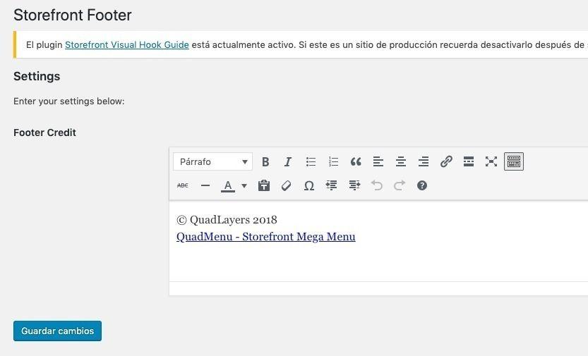 screenshot-joomlero-cp95.webjoomla.es-2019.08.08-11_01_55.jpg