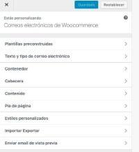 screenshot-joomlero-cp95.webjoomla.es-2019.08.12-10_40_00.jpg