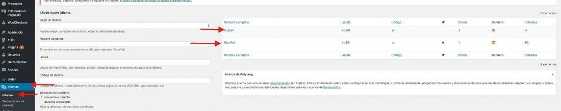 screenshot-joomlero-cp95.webjoomla.es-2019.08.12-13_58_23.jpg